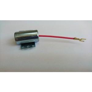 Kondenzator AL480