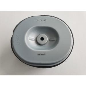 Čistilec zraka HONDA GX240,270 102X90X80