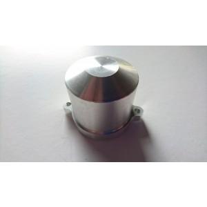 Lonček plovca za motor ACME AL480