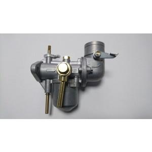 Uplinjač za motor ACME AL480