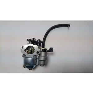 Uplinjač za motor HONDA GX160-200