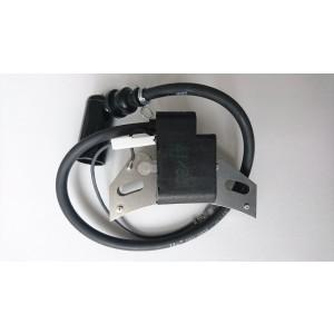 Tuljava vžigalna za motor Lombardini IM300/350, LA300 N.T. (elektronska)