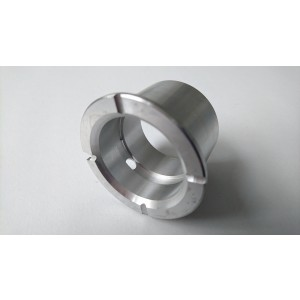 Ležaj motorne gredi ISPC za motor LDA450/510 zvon
