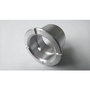 Ležaj motorne gredi STD za motor LDA450/510 zvon