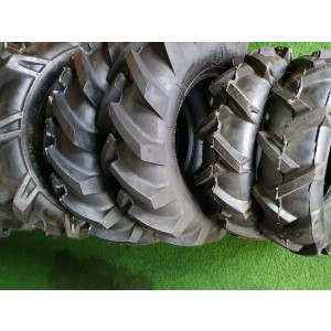 Guma 4.00x8 traktorski profil za kosilnico ali motokultivator