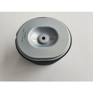 Čistilec zraka HONDA GX340,390 114X94X92