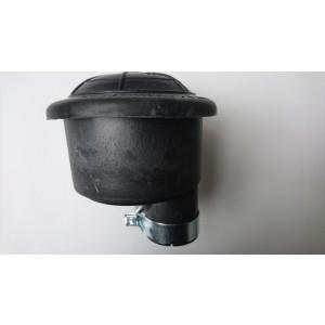 Čistilec zraka kpl za motor ACME ALN 330/290 stari tip