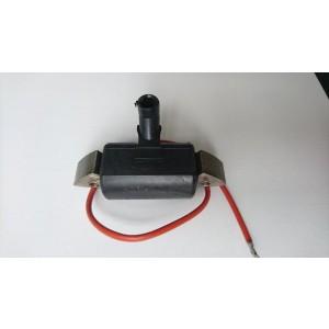 Tuljava vžigalna za motor ACME ALN290 stari tip (notranja)