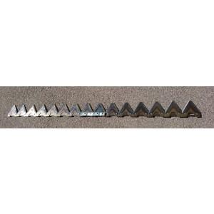 Kosa 1,15m BCS715/602 stari tip