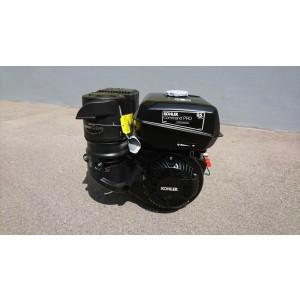Motor KOHLER CH395 7,1kW 9,5KS
