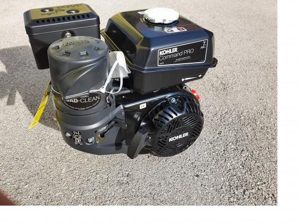 Motor KOHLER CH395, moč 5,2kW (7KS) za Štruc Muto, Labin Mondial, BCS715,620,602