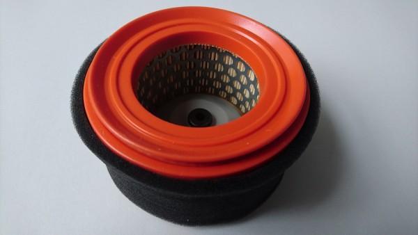 Vložek čistilca zraka za motor ACME ACT340
