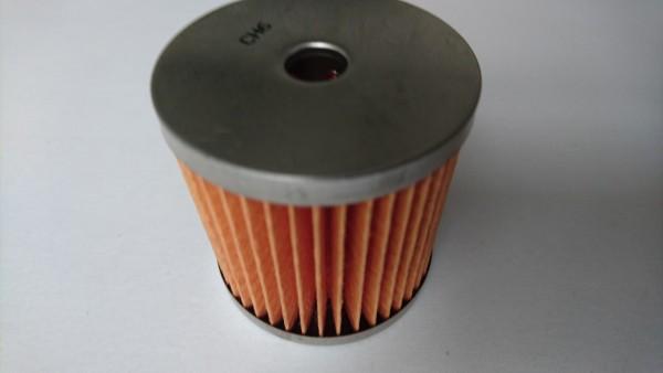 Čistilec goriva za motor Lombardini LDA450/510,97,96,100,820