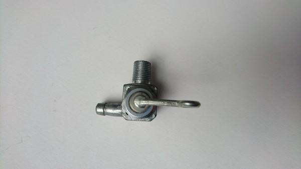 Pipica goriva za motor Lombardini LA300, MAG
