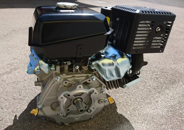 Motor KOHLER CH440 10,3kW/14KS